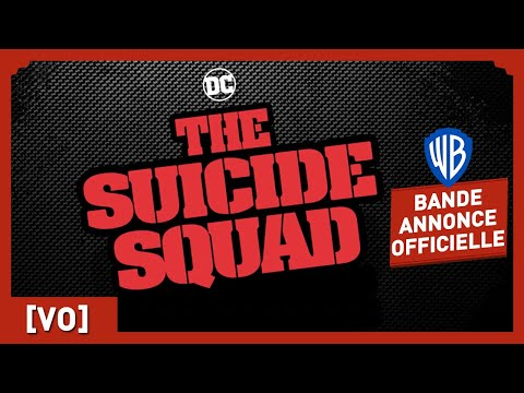 the-suicide-squad---présentation-des-personnages