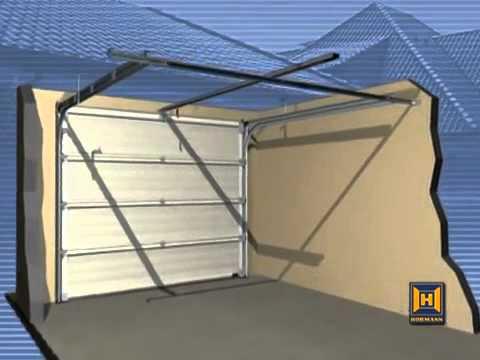 gara na vrata zagreb motor za gara na vrata t 01 3356 300 youtube. Black Bedroom Furniture Sets. Home Design Ideas