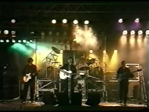 35 лет группа аквариум концерт 8 июня: