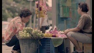 Vietsub - Quảng cáo cảm động Thái Lan: