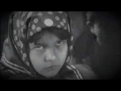 Его призыв (фрагмент) 1925 / His Call (fragment)