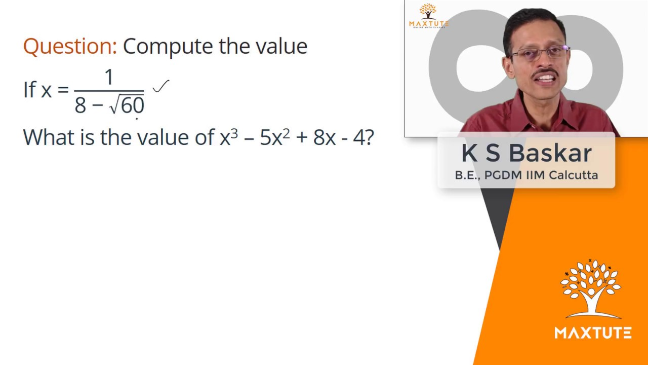 Number systems - CBSE Class IX Math Free Practice Questions