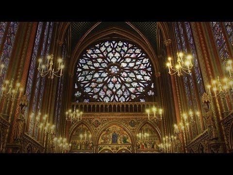 """""""CATHOLICISM"""" Trailer"""