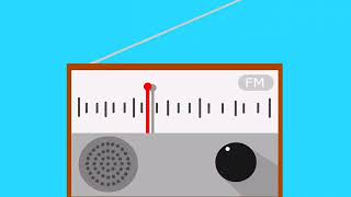 TV Sounds   ASMR   Car Traveling Road Noise   White Noise, Pink Noise, Brownian Noise   Sleep, Relax