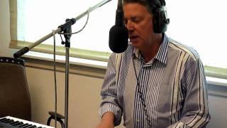 Jan Rietman - Ma ga Niet Weg