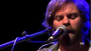 """Neil Halstead - """"Yer Feet"""" (eTown webisode #367)"""