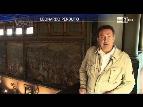 GG - VOYAGER / Le meraviglie di Firenze (15.06.2015) ♥