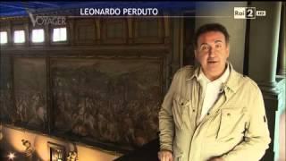 GG - Voyager / Firenze (puntata del 15.06.2015)