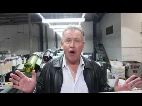 Ian Luff TV Ep5.mov