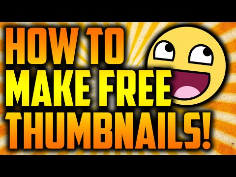 how-to-make-thumbnails-for-free-with-pixlr!