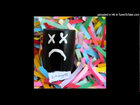 Jonwayne - Escape mp3