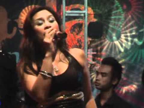 ANICA NADA (Dian Anic Group) Show - ABG Tua (Ai Asmara) .DAT