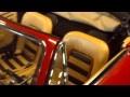 Ferrari Daytona Replica