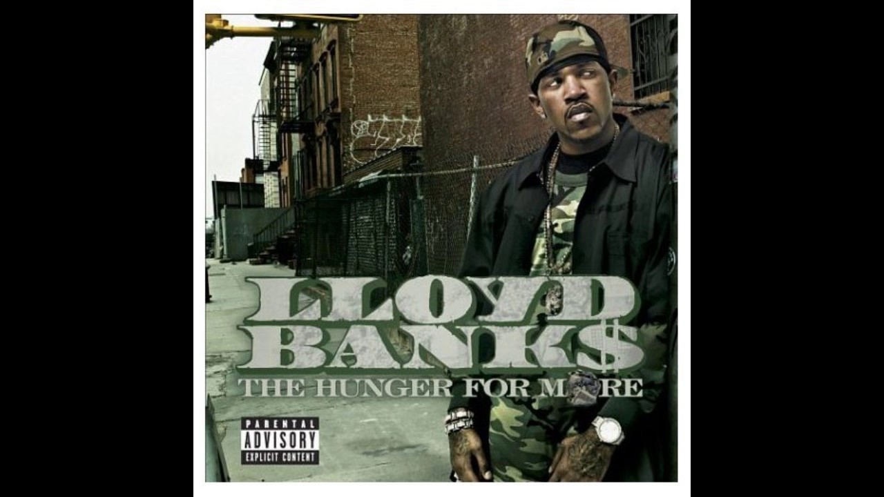 promo codes classic style free delivery Lloyd Banks - Warrior Part 2 feat. Eminem, 50 Cent & Nate Dogg (HQ)