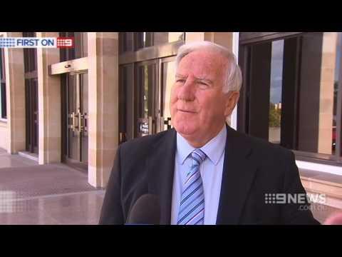 Killer Drivers   9 News Perth