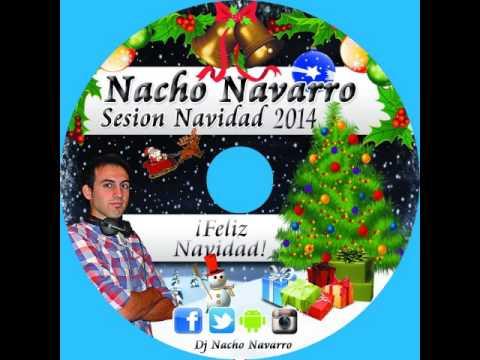 Nacho navarro sesion navidad 2014 15 youtube - Nacho navarro ...
