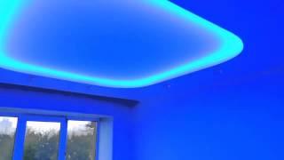 Купить светодиодную ленту(, 2015-05-23T15:39:06.000Z)