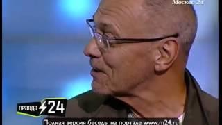 Секс Андрея Кончаловского