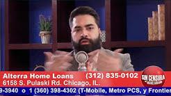 8 de 10 prstamos son para hispanos: Jess Neri de Alterra Home Loans