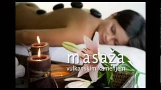 Masaza erotska salon cenovnik za skopje Салони За