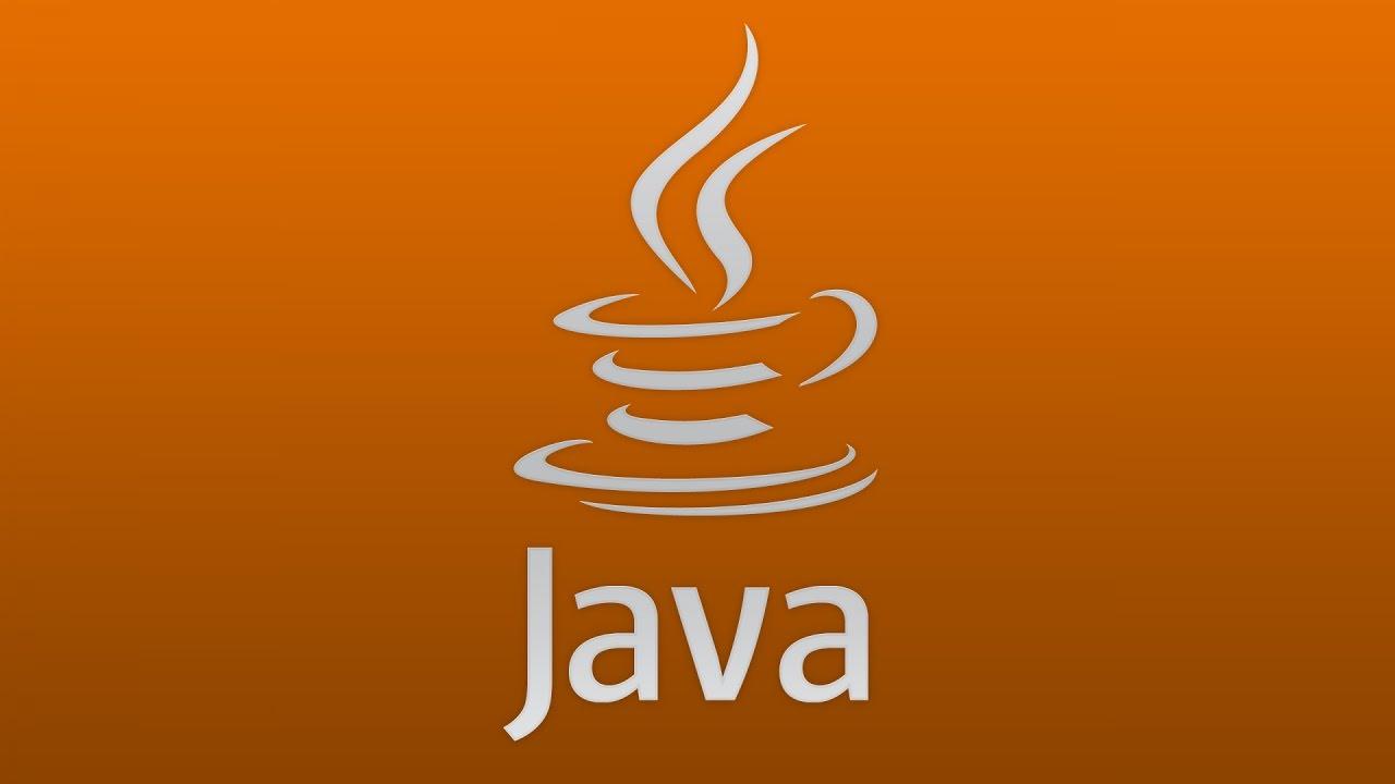 JavaWeb #1: JSP-BootStrap/Servlet/DAO/BO/ Oracle DB with