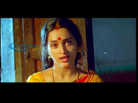 Oru Thali Varam Kettu Vandhen-song Mp3 Download