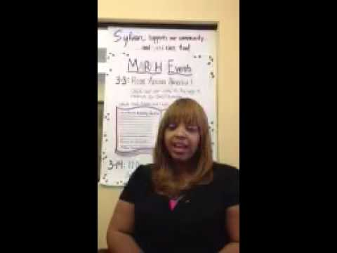 Marlton NJ Tutor, Tracy explains how Sylvan Learning Center made a difference in her daughter.