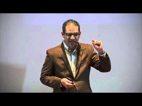 Una educación basada en pruebas, no exámenes   Juan Valles   TEDxYouth@GarzaGarcía