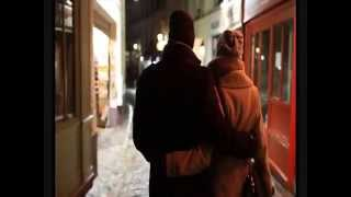 Paulina & Piotr - Paris I - Plener ślubny (wedding clip)