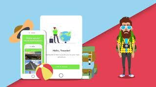SmartGuide Travel - Audio Guide & Offline Maps screenshot 5