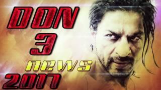 Download Лучшие Хиты Шахрукх Кхана 1 без реклымы Super Hit Shakrukh Khan 1 Mp3 and Videos