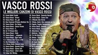 Vasco Rossi The Best Full Album Vasco Rossi Greatest Hits Vasco Rossi Best Songs MP3