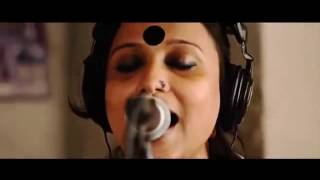 Bangla Music Video Song    Pagol Chara Duniya Chole Na    LALON BAND By Sumi   YouTube