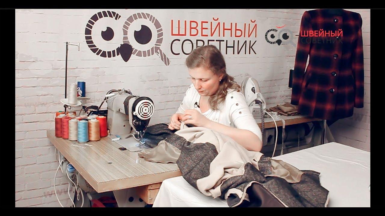 МОДНЫЕ ЖЕНСКИЕ ПУХОВИКИ/ КУРТКИ ТРЕНДЫ ЗИМА 2017-2018 ГОД - YouTube