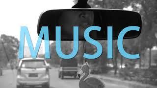 Video Olive Latuputty - U-UH SONG ( Official Lyric Video ) download MP3, 3GP, MP4, WEBM, AVI, FLV Juni 2018
