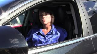 Why Lori G chose Sweeney Chevrolet Buick GMC