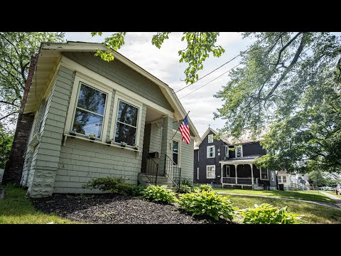 48 Jackson Ave - South Glens Falls, NY | All-American Properties | Joanne Bouchard