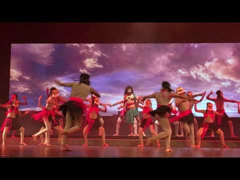 History of Buddhism in Sri Lanka: Musical
