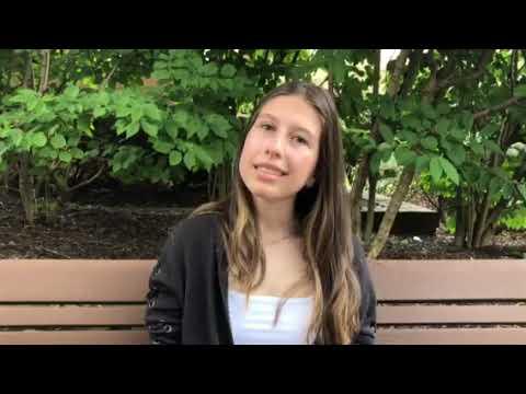 Young Jews Making Moves: Lauren Schostak | Detroit Jewish News | JN