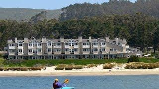 Beach House Half Moon Bay, Half Moon Bay Hotels - California
