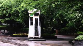 越路吹雪 - ワン・レイニー・ナイト・イン・トーキョー