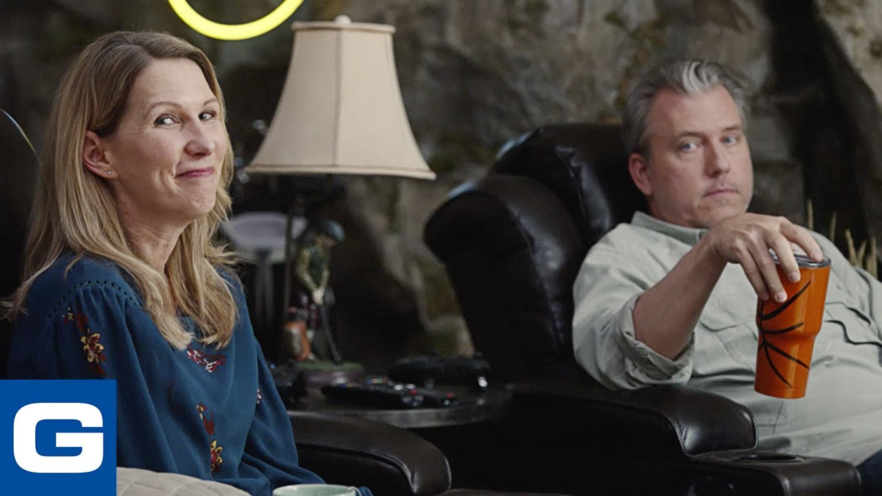 Farmers Insurance Commercial Cast | See More...
