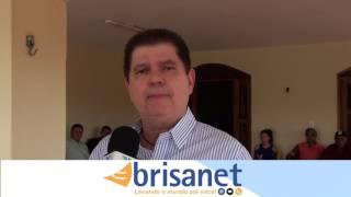 Secretário Mauro Filho busca afinar ações politicas em Russas