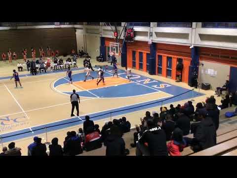 monroe-express-vs.-#4-nassau-lions- full-game-highlights- -2/18/20