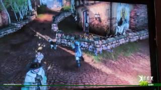 Fable III -Gameplay E32010-