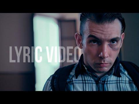 Lytos - SABER (Lyric Video)