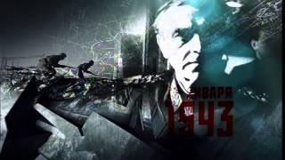 Фильмы на фестивале военного кино Родина 2014