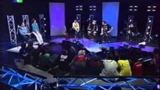 �������� ���� Король и Шут - Акустика 2005 ������
