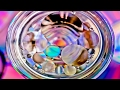 SLEEP MEDITATION, The Positive Healing Bubble Sleep Hypnosis Guided Meditation