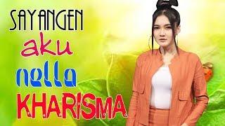 Смотреть клип Nella Kharisma - Sayangen Aku